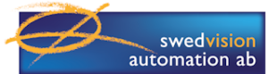 Swedvision Automation AB